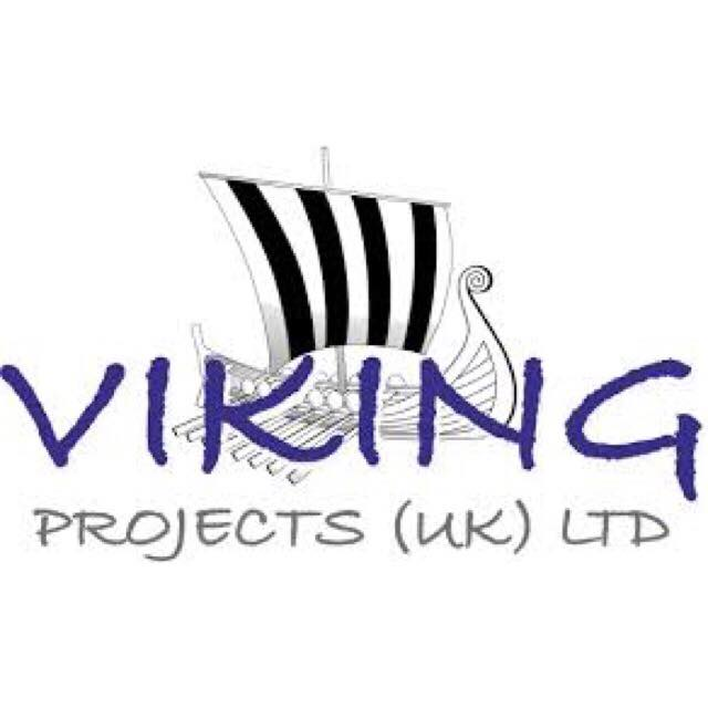 Viking Projects Limited